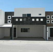 Foto de casa en venta en olivos 70, la libertad, torreón, coahuila de zaragoza, 2389266 no 01