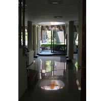 Foto de casa en renta en olivos , jardines de san mateo, naucalpan de juárez, méxico, 2493791 No. 01