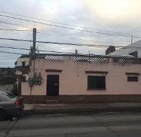 Foto de terreno habitacional en venta en olmo 0, tampico centro, tampico, tamaulipas, 2421594 No. 01