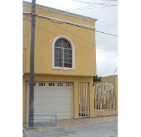 Foto de casa en venta en olmo #38 , arboledas, matamoros, tamaulipas, 2870887 No. 01