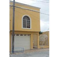 Foto de casa en venta en  , arboledas, matamoros, tamaulipas, 2891801 No. 01