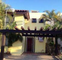 Foto de casa en venta en olmo 53, royal country, mazatlán, sinaloa, 1025053 no 01