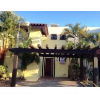 Foto de casa en venta en olmo 53, royal country, mazatlán, sinaloa, 2683856 No. 01