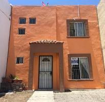 Foto de casa en venta en olmo , hacienda los mangos, mazatlán, sinaloa, 3640885 No. 01