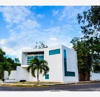 Foto de casa en venta en olmo/hermosa casa en fraccionamiento en venta 0, campestre, solidaridad, quintana roo, 0 No. 01
