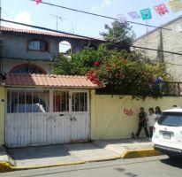 Foto de casa en venta en olmos 1, ampliación san marcos norte, xochimilco, df, 2082472 no 01