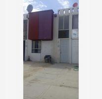 Foto de casa en venta en olmos 10841, el refugio, tijuana, baja california norte, 2119230 no 01