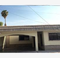 Foto de casa en venta en olmos , torreón jardín, torreón, coahuila de zaragoza, 3468421 No. 01