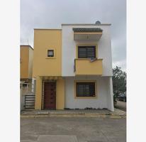 Foto de casa en venta en omaha , la luz francisco i madero, córdoba, veracruz de ignacio de la llave, 4310033 No. 01