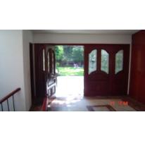 Foto de casa en venta en ombues 0, bosques de las lomas, cuajimalpa de morelos, distrito federal, 2458262 No. 01
