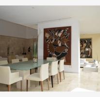 Foto de casa en venta en ombues 23, bosque de las lomas, miguel hidalgo, df, 416170 no 01
