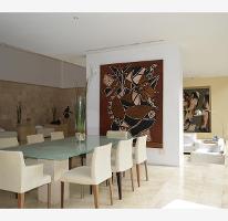 Foto de casa en venta en ombues 23, bosque de las lomas, miguel hidalgo, distrito federal, 416170 No. 01