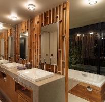 Foto de casa en venta en ombues , bosques de las lomas, cuajimalpa de morelos, distrito federal, 4249264 No. 12