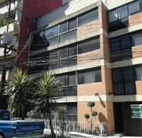 Foto de departamento en renta en ometusco 25, condesa, cuauhtémoc, distrito federal, 0 No. 01