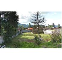 Foto de casa en venta en  , omitlán de juárez centro, omitlán de juárez, hidalgo, 2732211 No. 01