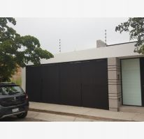Foto de casa en venta en oni 120, santa gertrudis, colima, colima, 2224240 no 01