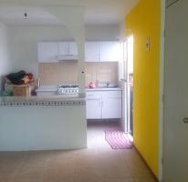 Foto de casa en venta en onice , las garzas i, ii, iii y iv, emiliano zapata, morelos, 3662318 No. 01