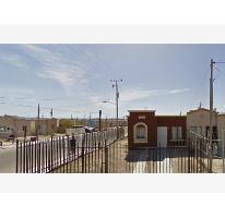 Foto de casa en venta en onil 121, villa residencial del prado, mexicali, baja california, 0 No. 01