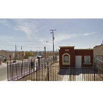 Foto de casa en venta en  , villa residencial del prado, mexicali, baja california, 2952905 No. 01