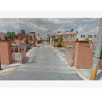Foto de casa en venta en onimex , el potrero, ecatepec de morelos, méxico, 2943123 No. 01