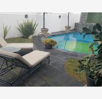 Foto de casa en venta en onix 000, pedregal del valle, san pedro garza garcía, nuevo león, 0 No. 02
