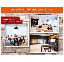 Foto de casa en venta en onix 1, ixtacomitan 1a sección, centro, tabasco, 2108682 No. 07