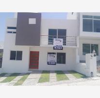 Foto de casa en venta en onix 37, el molinito, corregidora, querétaro, 3802673 No. 01