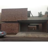Foto de casa en renta en onix , canterías 1 sector, monterrey, nuevo león, 2830196 No. 01