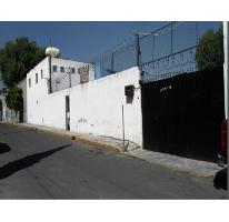 Foto de terreno habitacional en venta en onofre valiente , paraje san juan, iztapalapa, distrito federal, 2494355 No. 01
