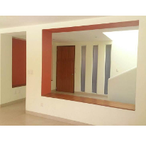 Foto de casa en renta en ontario 133, burgos, temixco, morelos, 2647270 No. 01