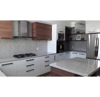 Foto de casa en venta en ontario 1570, providencia 1a secc, guadalajara, jalisco, 2645533 No. 02