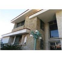 Foto de casa en venta en ontario , lomas de guevara, guadalajara, jalisco, 2727195 No. 02