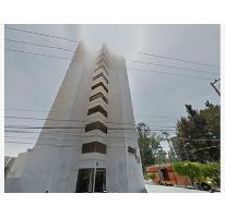 Foto de departamento en renta en ontatio 1410, providencia 2a secc, guadalajara, jalisco, 2807452 No. 01