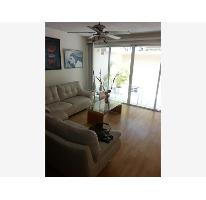 Foto de casa en venta en ooo 000, virginia, boca del río, veracruz de ignacio de la llave, 445092 No. 02