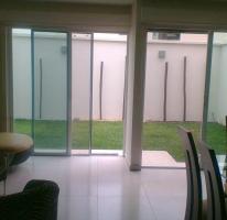 Foto de casa en venta en oooo, la tampiquera, boca del río, veracruz, 396361 no 01