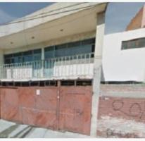 Foto de casa en venta en opalo 105, gómez, aguascalientes, aguascalientes, 3746390 No. 01