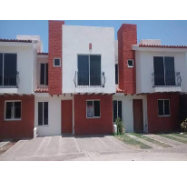 Foto de casa en venta en opalo 127, la joya, mazatlán, sinaloa, 2555768 No. 01