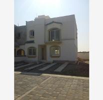 Foto de casa en venta en opalo 13, residencial la joya, boca del río, veracruz de ignacio de la llave, 2963392 No. 01