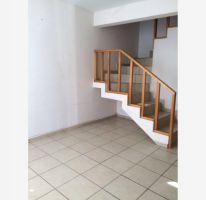 Foto de casa en venta en ópalo 27, colinas del sur, corregidora, querétaro, 2396416 no 01
