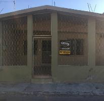 Foto de casa en venta en opalo 312 , santa cruz, guadalupe, nuevo león, 3910593 No. 01