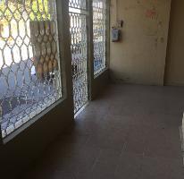 Foto de casa en venta en opalo 312 , santa cruz, guadalupe, nuevo león, 0 No. 01