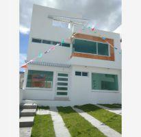 Foto de casa en venta en opalo 70, el molinito, corregidora, querétaro, 2156050 no 01