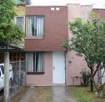 Foto de casa en venta en opalo 79, parques de zapopan, zapopan, jalisco, 2204869 no 01