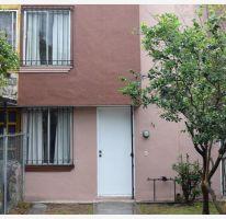 Foto de casa en venta en opálo 79, parques de zapopan, zapopan, jalisco, 2221510 no 01
