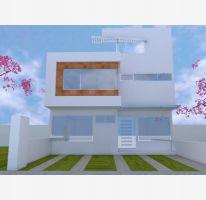 Foto de casa en venta en opalo, el molinito, corregidora, querétaro, 2382804 no 01