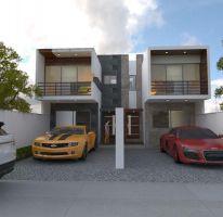 Foto de casa en venta en opinion 32, 8 de marzo, boca del río, veracruz, 1739940 no 01