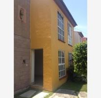 Foto de casa en venta en oportunidad a 5 minutos del nuevo tec de monterrey 1, tezoyuca, emiliano zapata, morelos, 906421 no 01