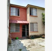 Foto de casa en venta en oportunidad casa en el castillo 1, tezoyuca, emiliano zapata, morelos, 2223258 no 01