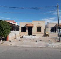 Foto de casa en venta en orcaneta 3927, villa del roble, mexicali, baja california norte, 1898528 no 01