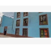 Foto de departamento en venta en organo 17, centro (área 2), cuauhtémoc, distrito federal, 2916819 No. 01